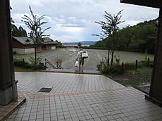 Tanzawa2016oct_22