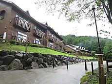 Tanzawa2016oct_24