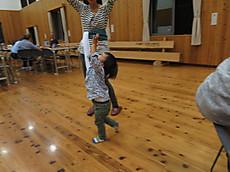 Tanzawa2016oct_8