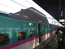 2017hokkaido_1