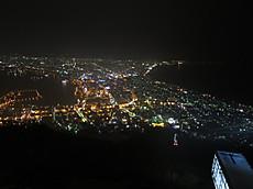 2017hokkaido_26