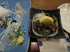 2017hokkaido_27