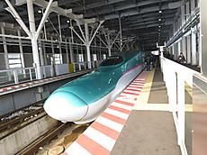 2017hokkaido_31