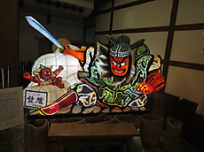 2017hokkaido_37