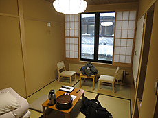 2017hokkaido_39