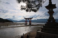 Itsukushima_10