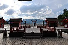 Itsukushima_11