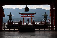 Itsukushima_12