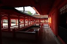 Itsukushima_14