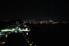 Itsukushima_18
