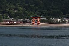 Itsukushima_2