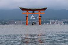 Itsukushima_24