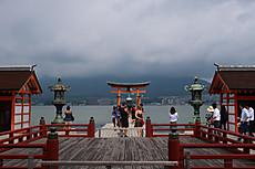 Itsukushima_25