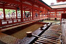 Itsukushima_26