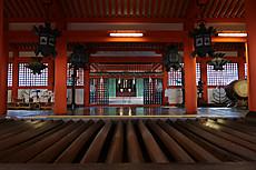 Itsukushima_27