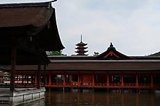 Itsukushima_30