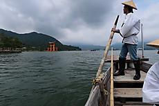 Itsukushima_31