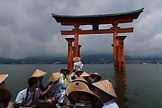 Itsukushima_33