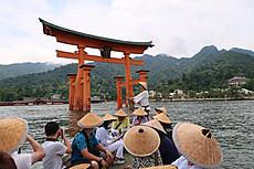 Itsukushima_35