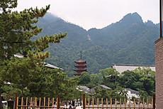 Itsukushima_37