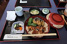 Itsukushima_38