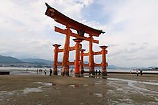 Itsukushima_7