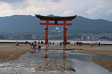 Itsukushima_9