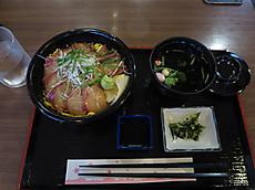 Susa_izumo_3