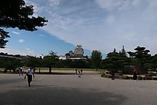 Himeji_jo01