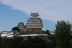 Himeji_jo02
