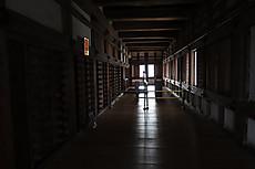 Himeji_jo17