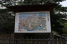 Himeji_jo22