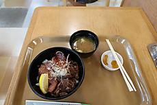 Himeji_jo24