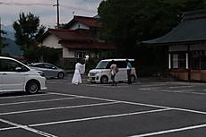 Hiyoshi_taga_10