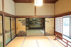 Hiyoshi_taga_17