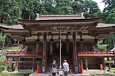 Hiyoshi_taga_2