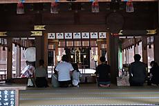 Hiyoshi_taga_20
