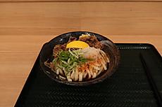 Hiyoshi_taga_23