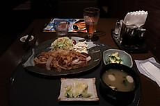Hiyoshi_taga_24