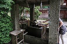Hiyoshi_taga_4
