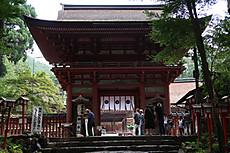 Hiyoshi_taga_9