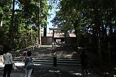 Isejingu09