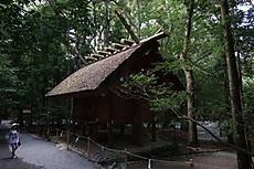 Isejingu12