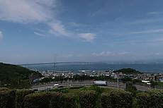 Izanagikasuga_25