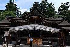 Omiwa_10