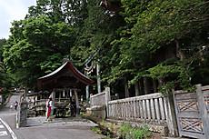 Suwa__1