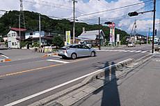 Suwa__25