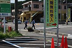Suwa__27