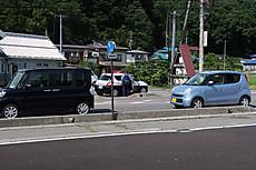 Suwa__28