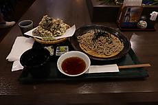 Suwa__38